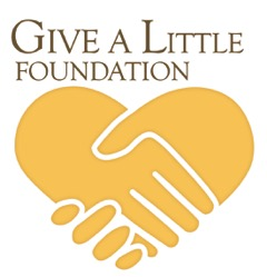 The Give A Little Foundation